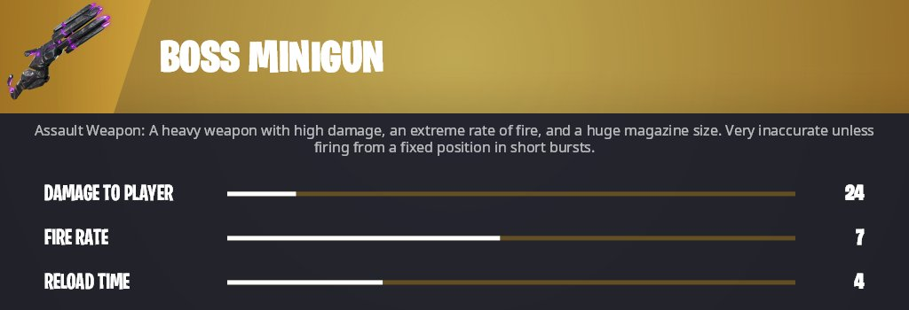 arme-mythique-fortnite-saison-8-minigun