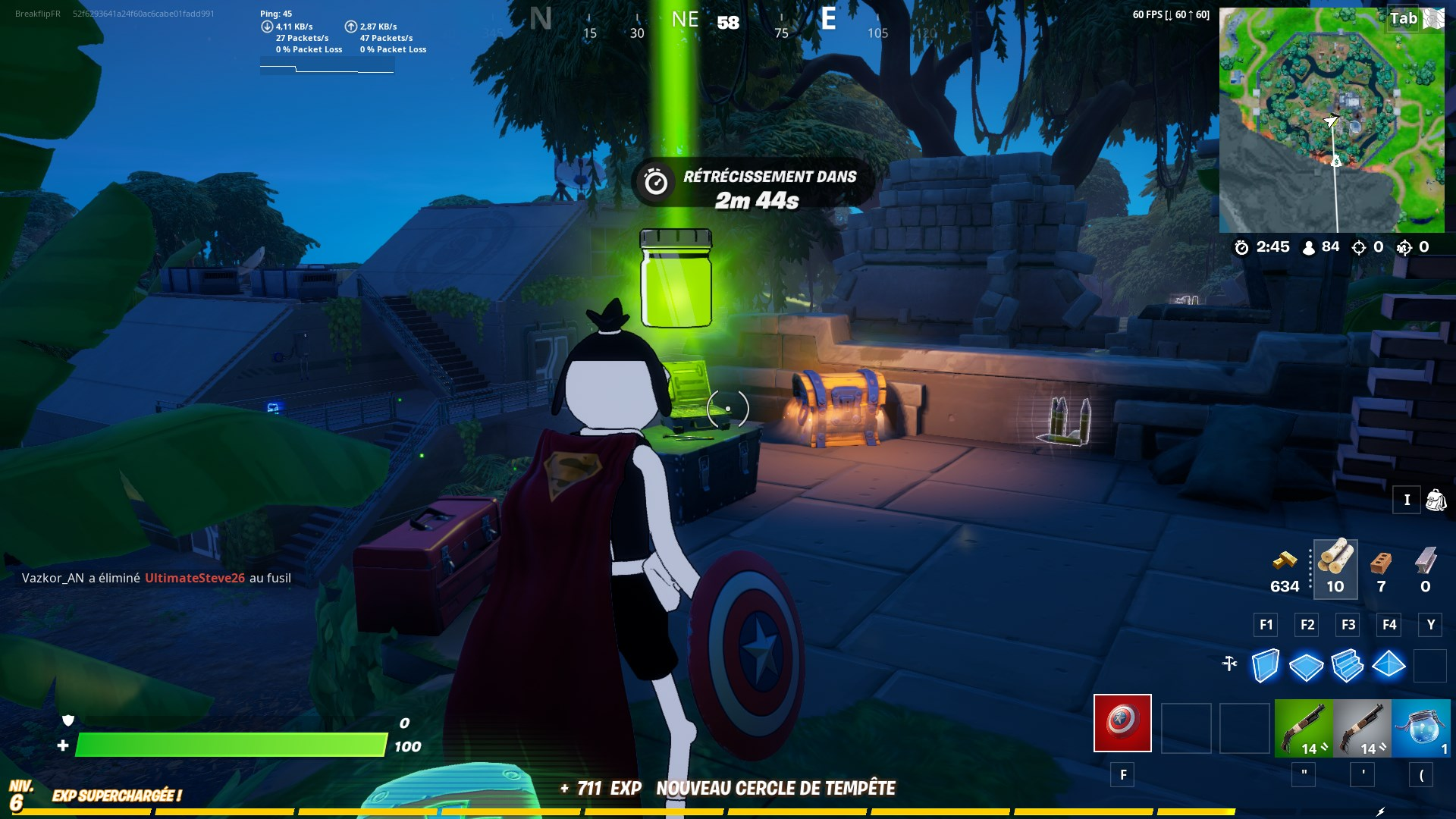 bocaux-vert-feuille-stealthy-stronghold-fortnite-2