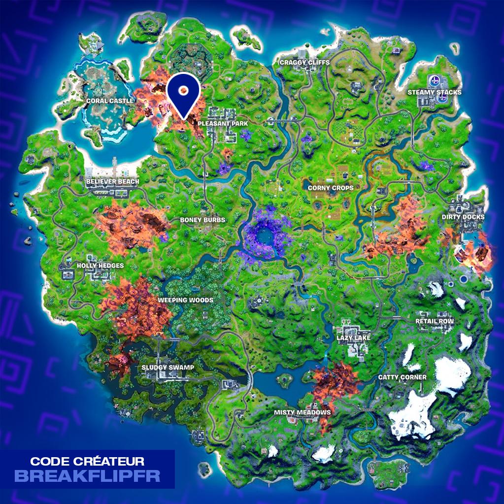 map-bocaux-jaune-sable-ouest-pleasant-park-fortnite