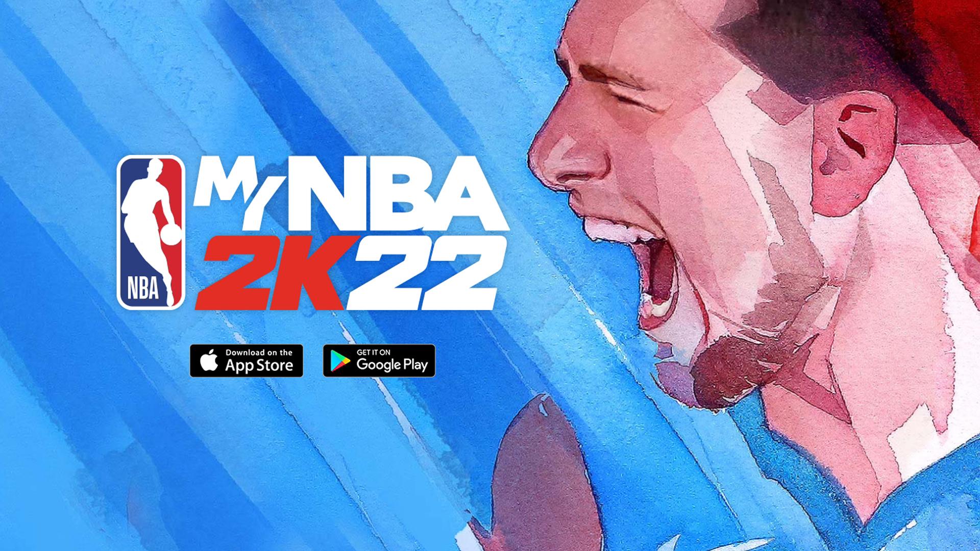 vignette-nba-2k22-mynba-app