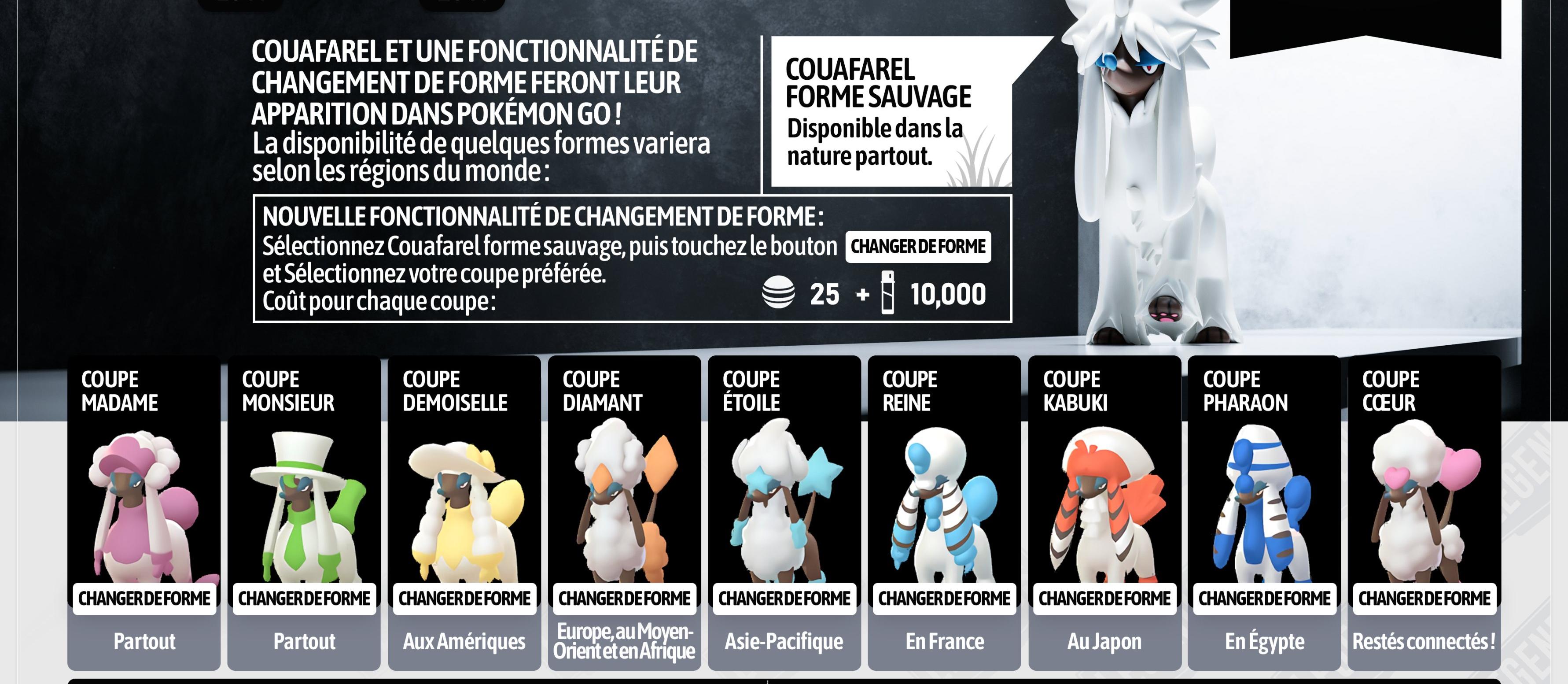 couafarel-pokemon-go-forme-coupe