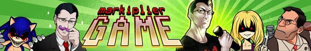 banniere-markiplier-game