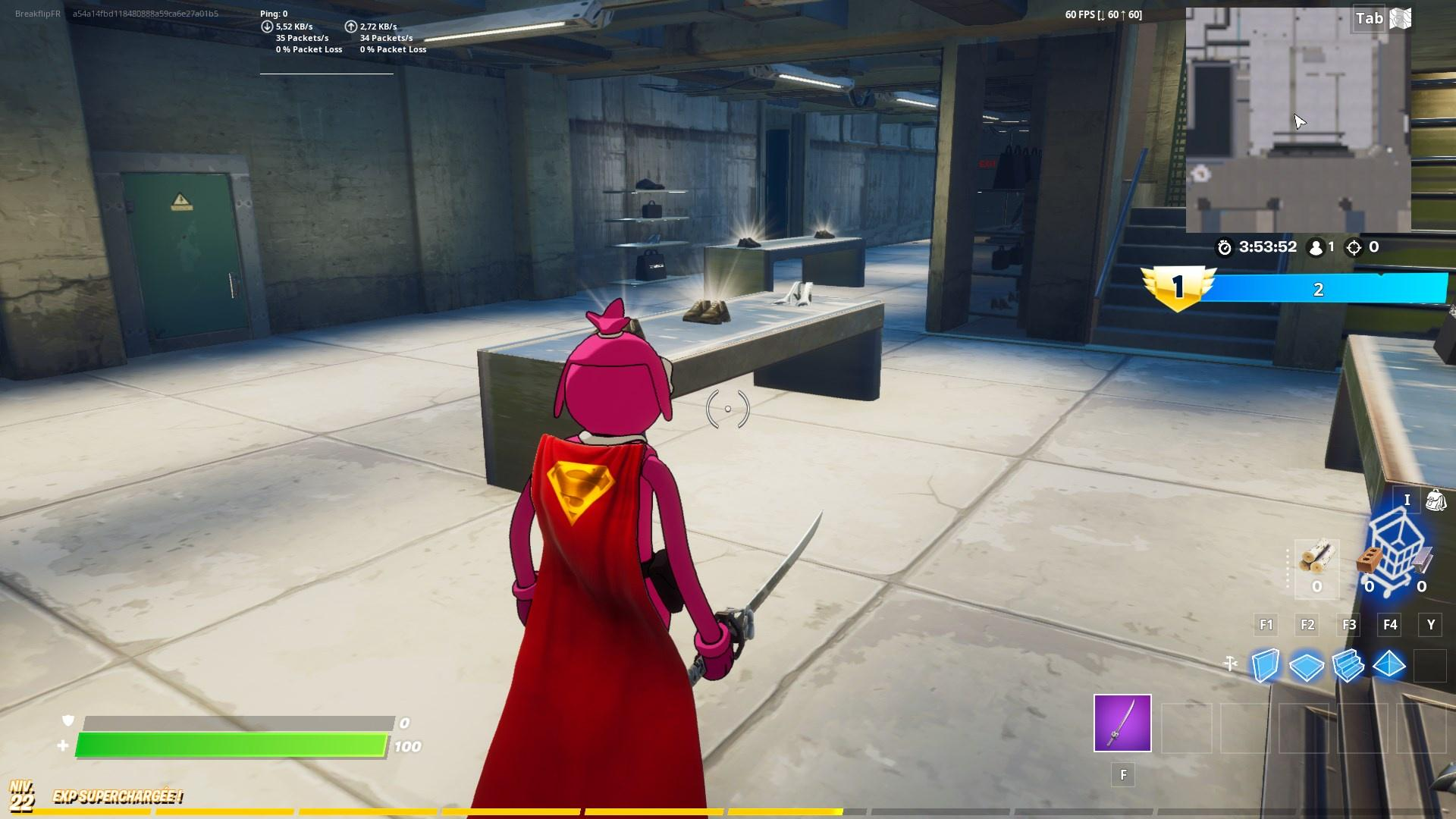fortnite-chaussures-triple-s-emplacement-1