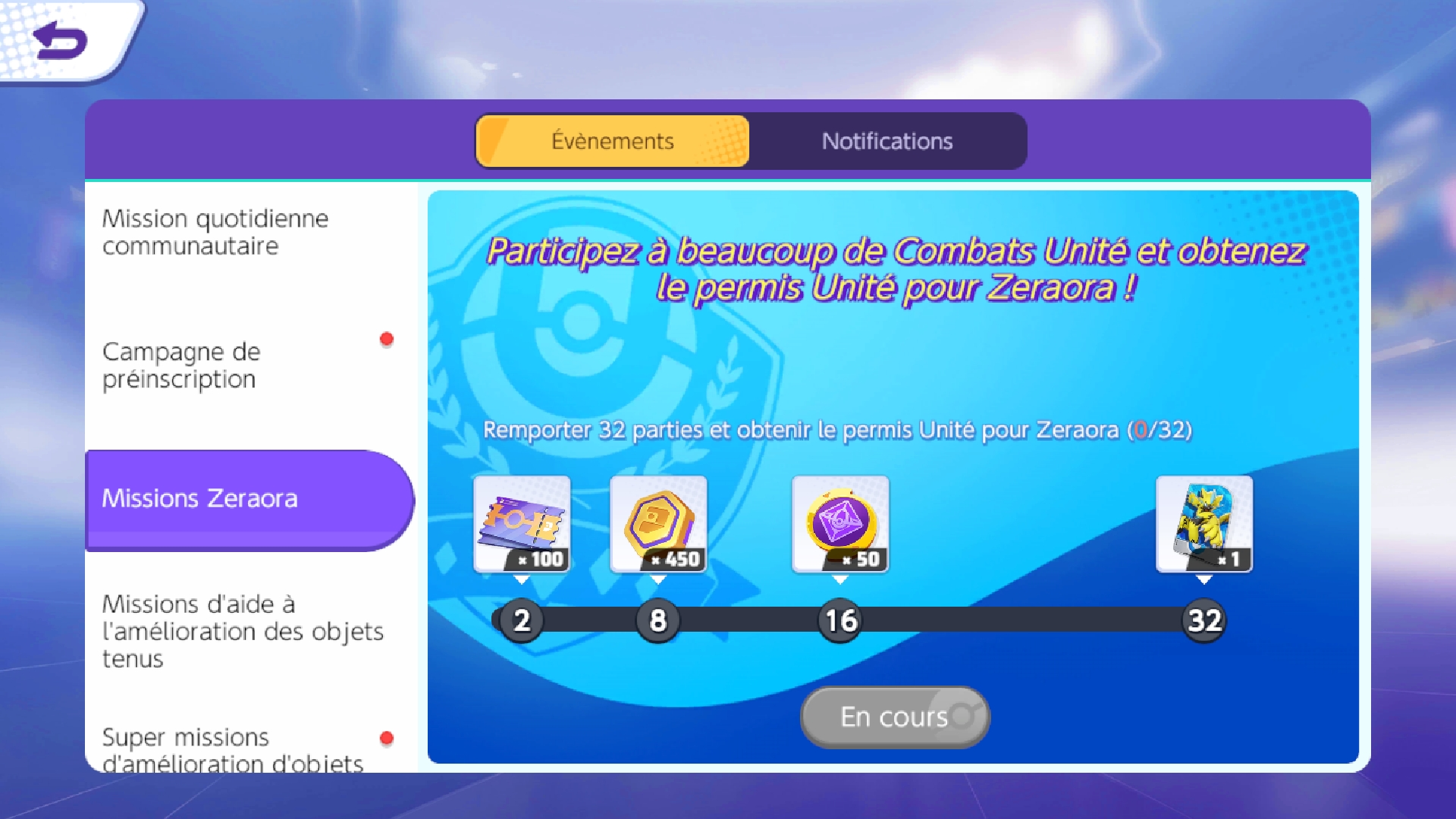 POkémon-Unite-Mission-Zeraora