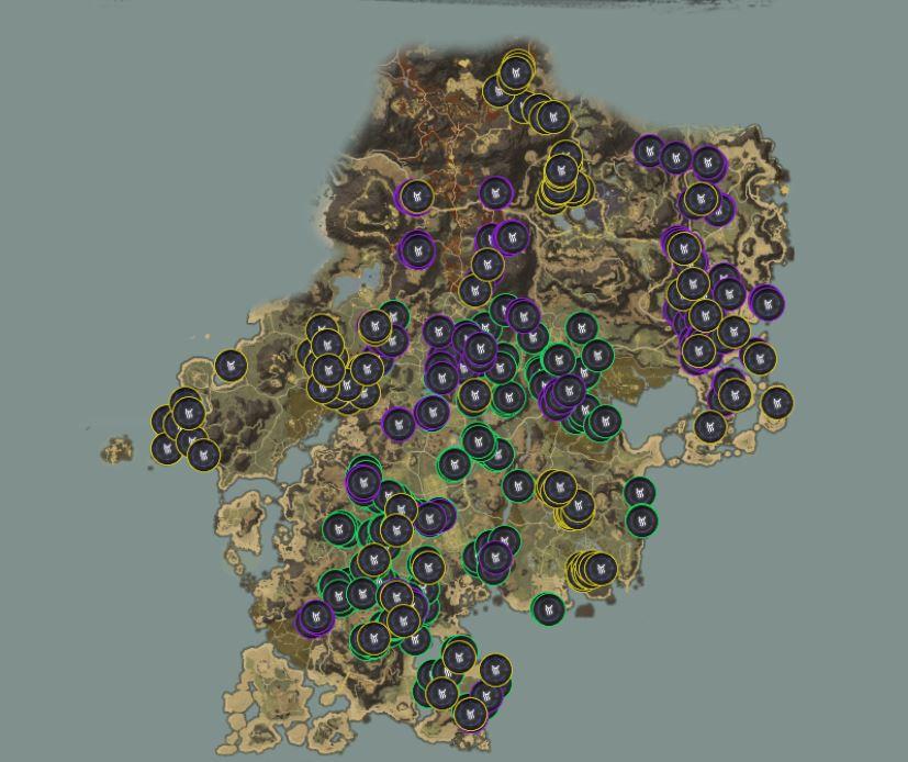 essences-eau-emplacement-farming-carte-new-world