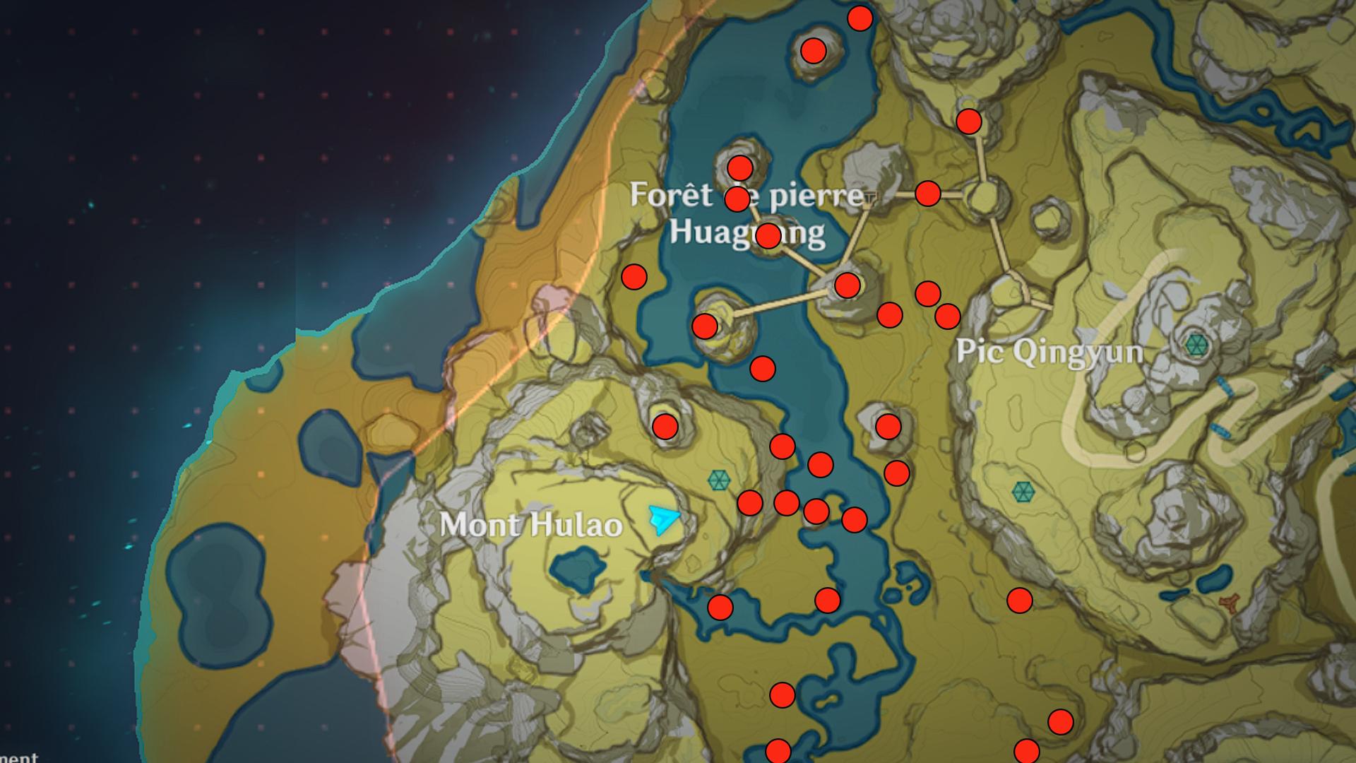 carte-emplacement-amulettes-selenites-jour-1