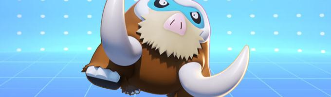 mammochon-build-pokemon-unite