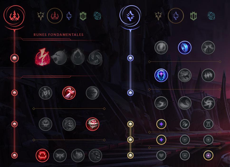 Runes-Vex-S11-Mid