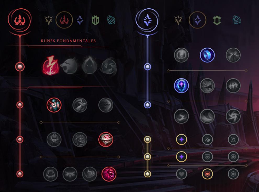 Runes-Vex-S11-Support