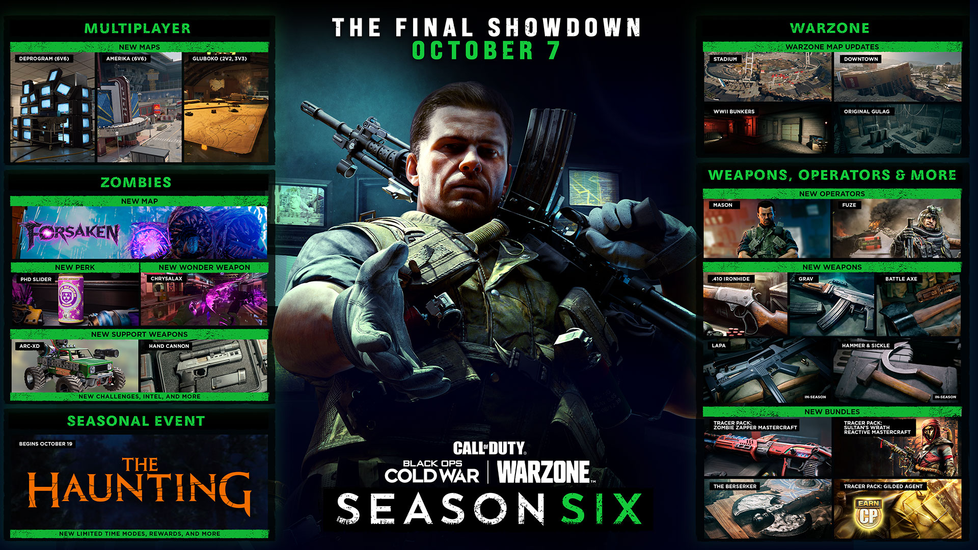 maj-saison-6-warzone-cold-war-call-of-duty
