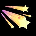 nymphali-meteores