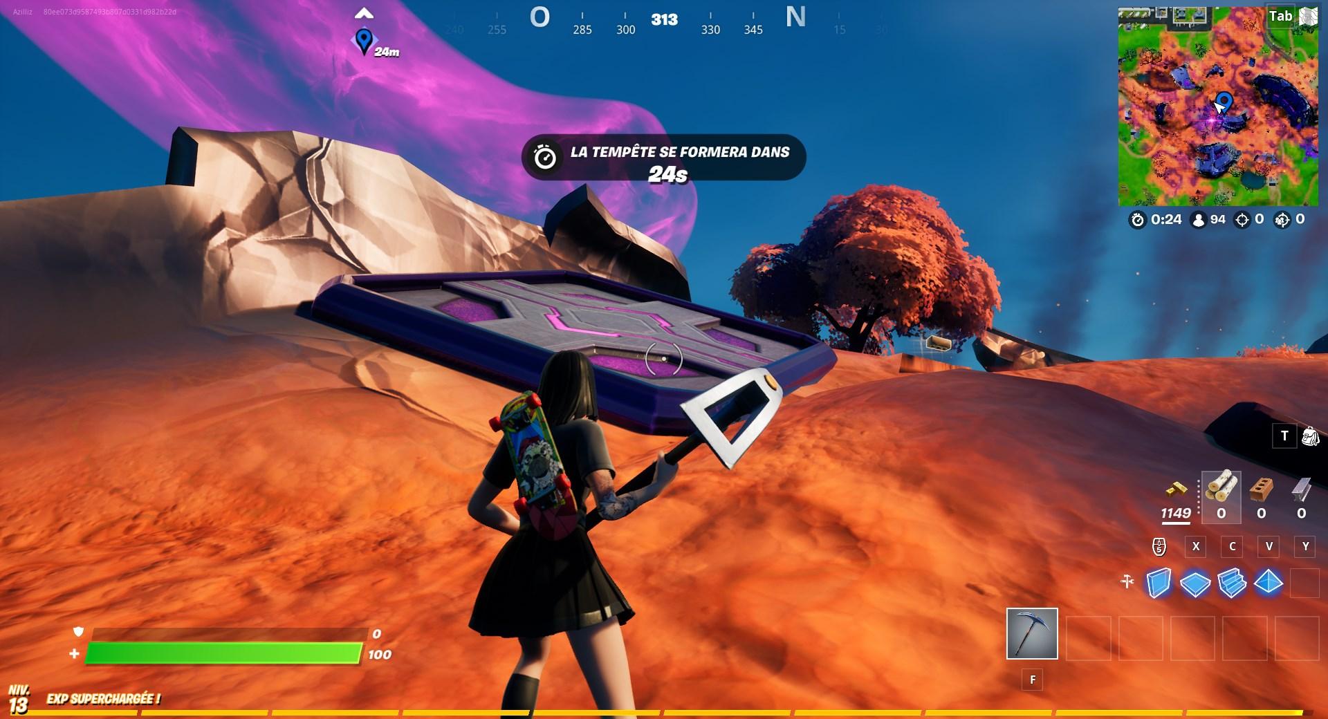 tremplin-extraterrestre-fortnite-site-crash-2