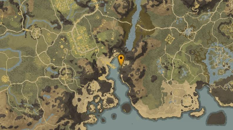 susanna-new-world-localisation