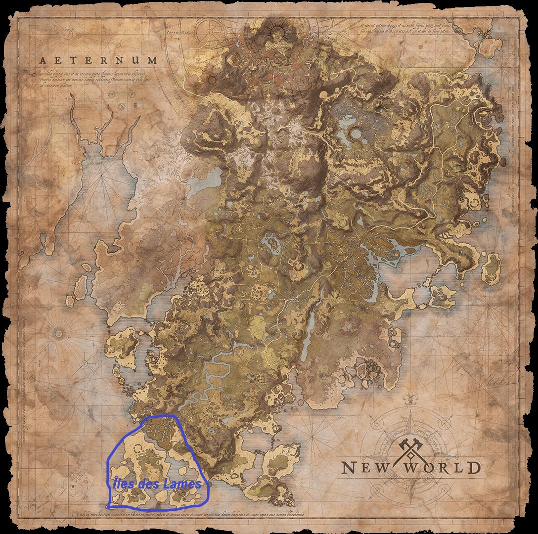 new-world-map-iles-des-lames