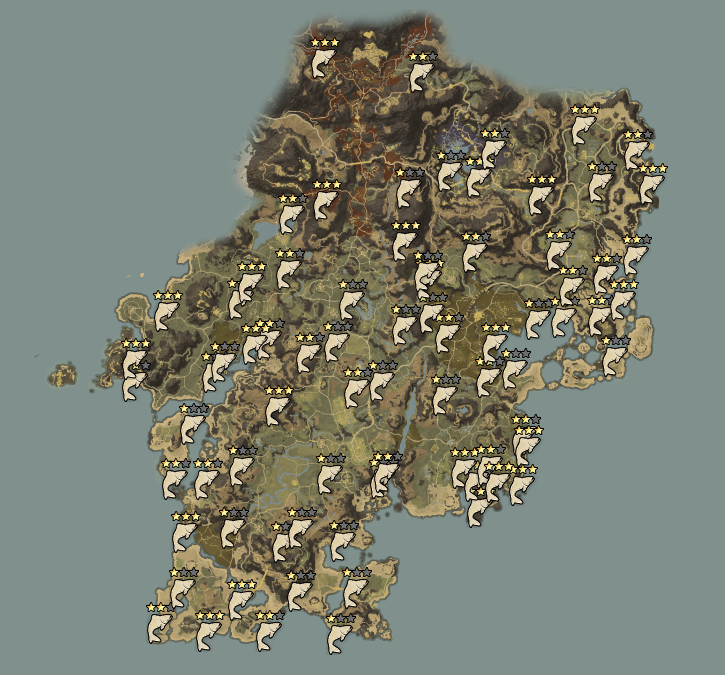 zones-peche-new-world-emplacement
