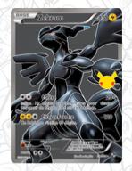cartes-celebration-pokemon-liste-4