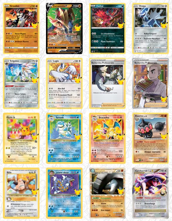 cartes-celebration-pokemon-liste-2