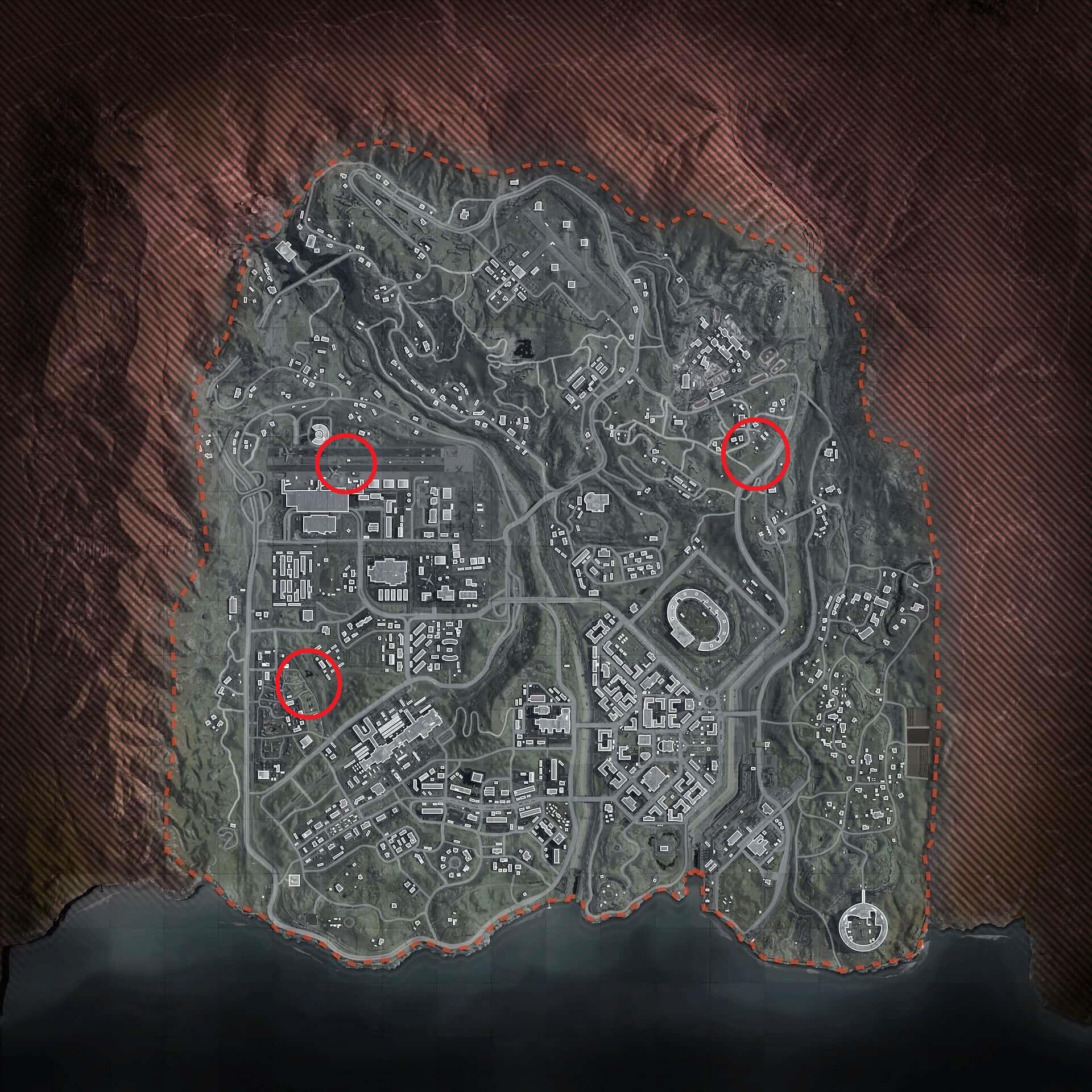 emplacement-nouveau-bunker-saison-6-warzone