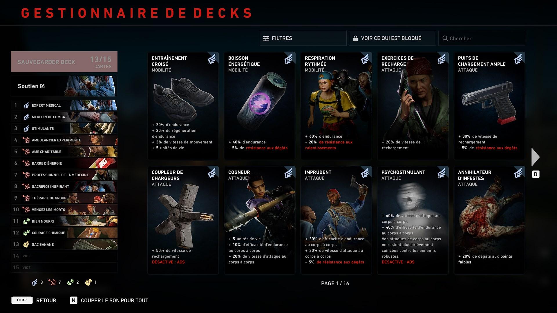 deck-soutien