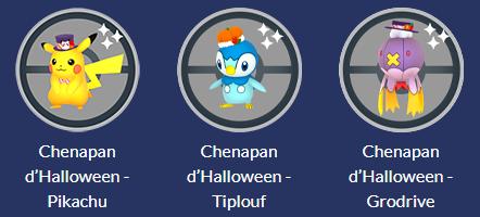 halloween-pokémon-go-pikachu-tiplouf-grodrive-costume-déguisement