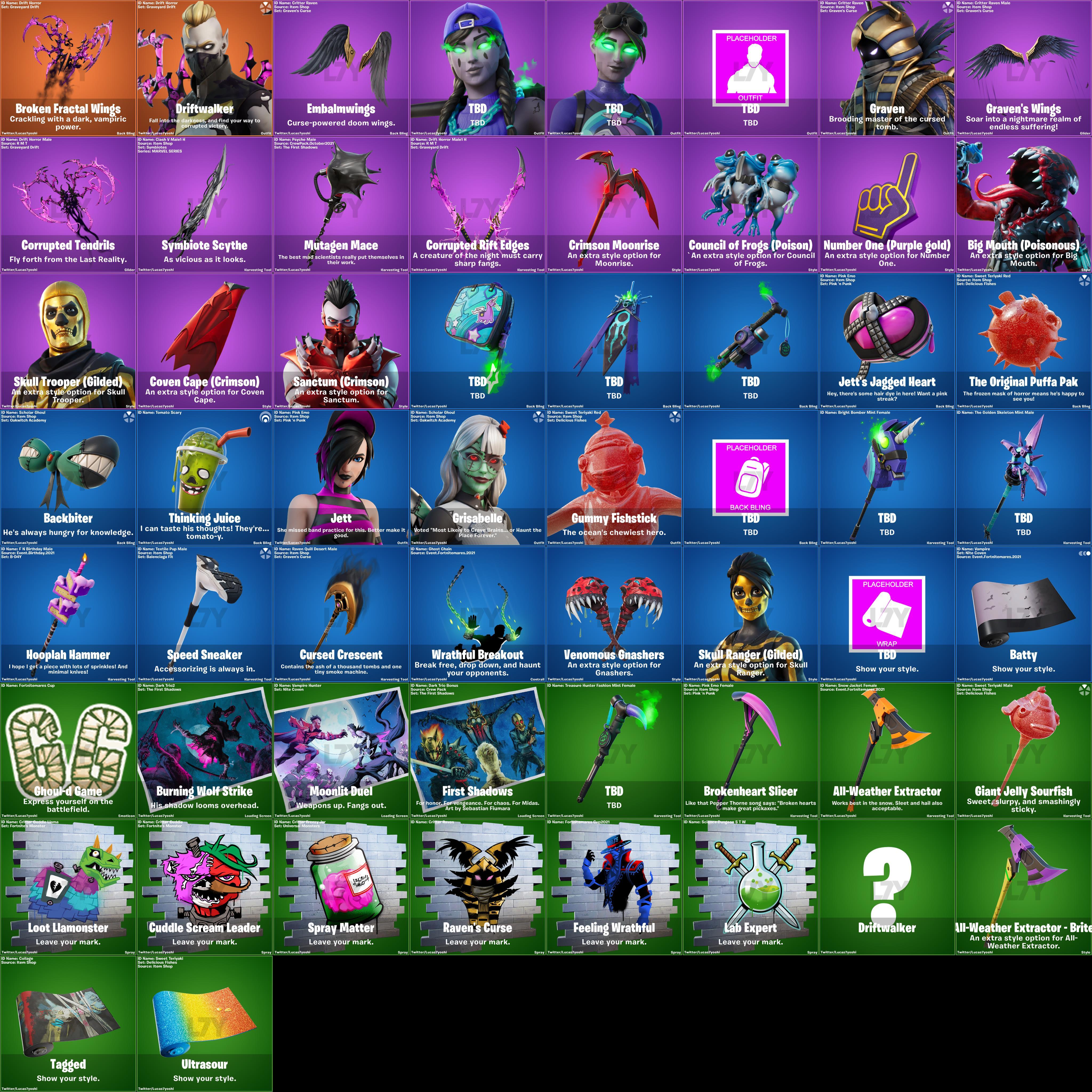 skins-fortnite-patch-18-20