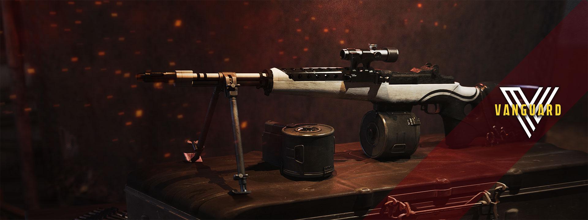m1-garand-arme-warzone-vanguard-call-of-duty