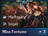 miss-fortune