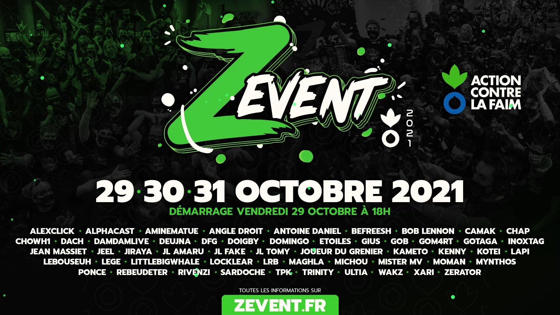 zevent-2021-liste-participants