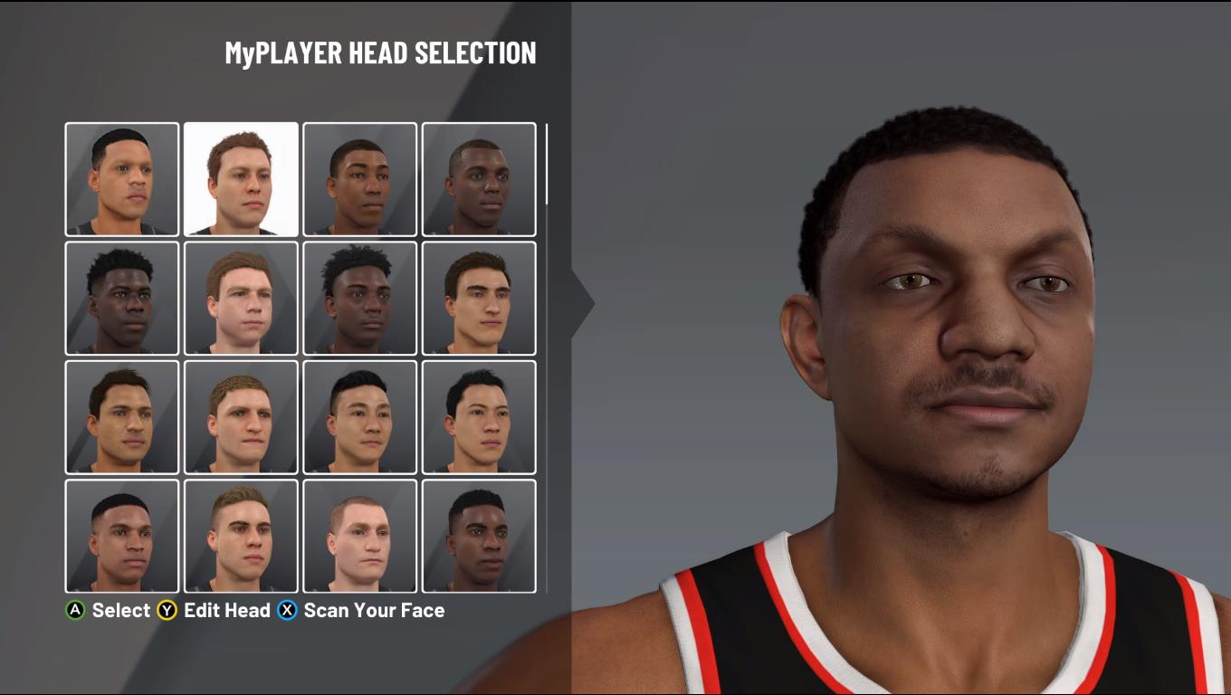 nba-2k20-career