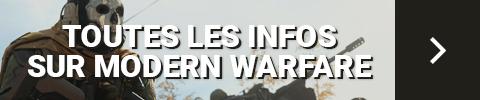 cod-modern-warfare-infos