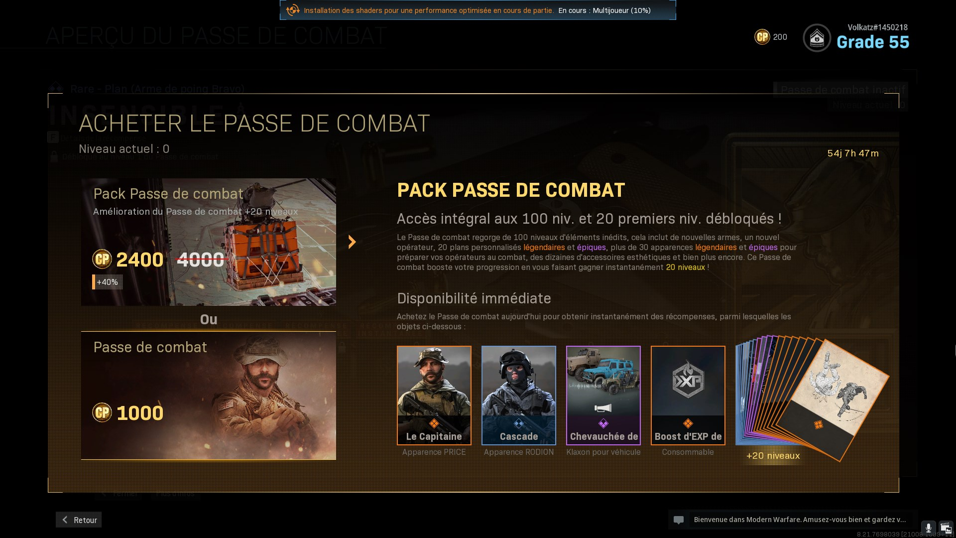 saison-4-passe-combat-call-of-duty-modern-warfare-warzone