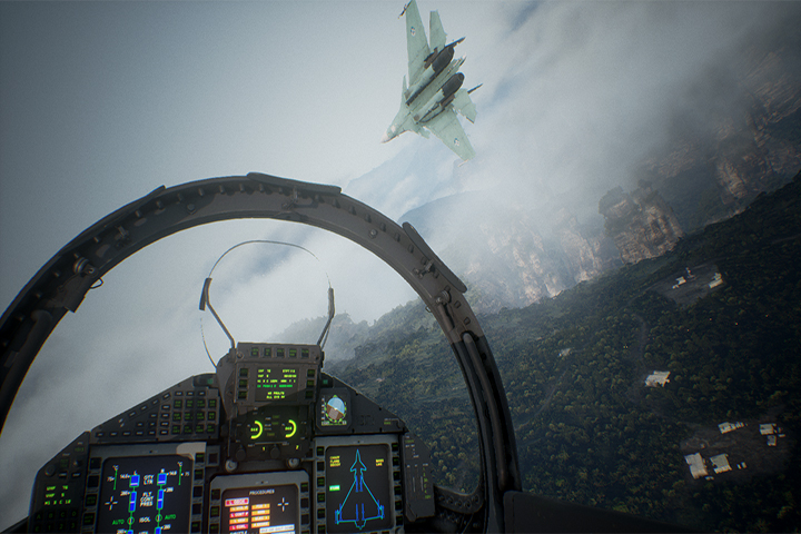 ac7-ace-combat-7-vr-mode-jeu-multi-campagne-solo-realite-virtuelle-ps4-xbox-pc