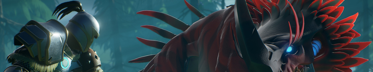 dauntless-guide-wiki-trouver-bestiaire-loot-monstre-arme-meilleur-tuto-soluce-bandeau