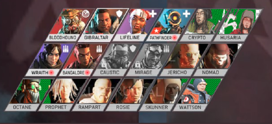 apex-legends-personnage-leak