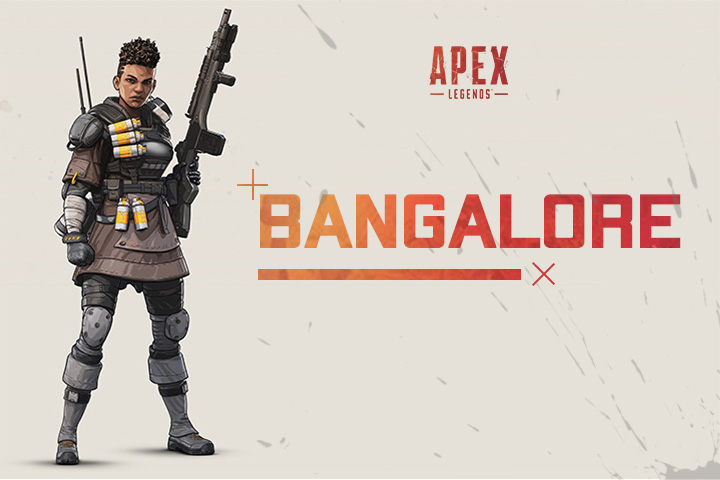apex-legends-legende-bangalore-capacites