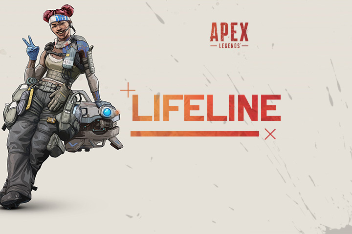 apex-legends-legende-lifeline-capacites