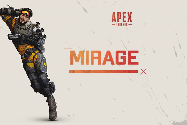 apex-legends-legende-mirage-capacites