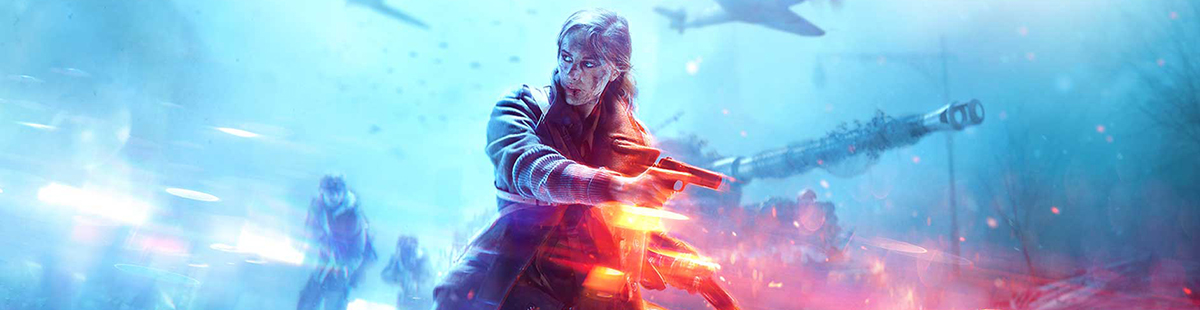 bfv-battlefield-5-guide-conseil-credits-piece-compagnie-defis-skin-arme