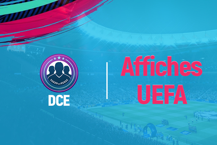 Carte Angleterre Tottenham.Index Of Uploads Aaa Electronic Arts Fifa 19 Lt Vignettes Dce