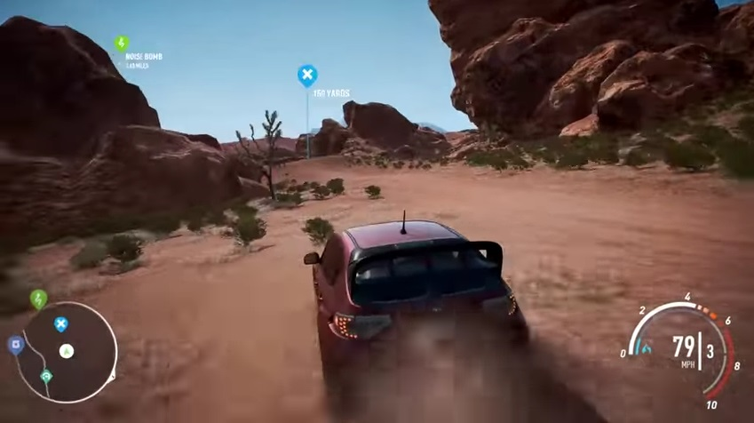 Index Of Uploadsaaaelectronic Artsneed For Speed Payback