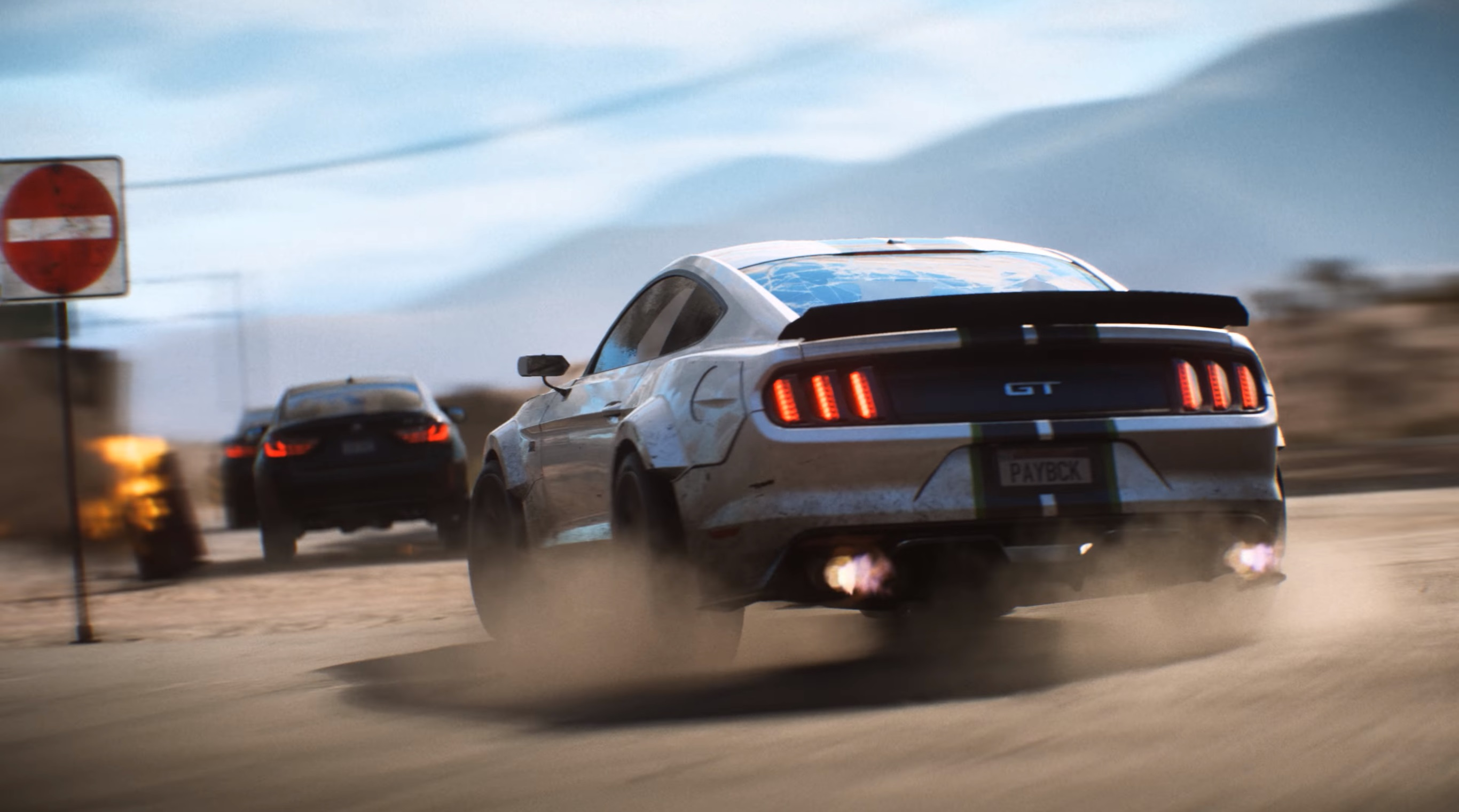 index of uploads aaa electronic arts need for speed payback voitures. Black Bedroom Furniture Sets. Home Design Ideas