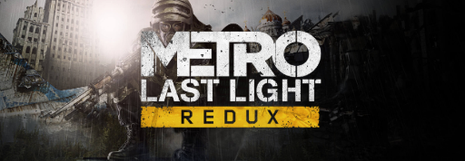 epic-games-store-metro-last-light-redux