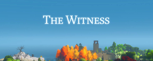 epic-games-store-soldes-the-witness