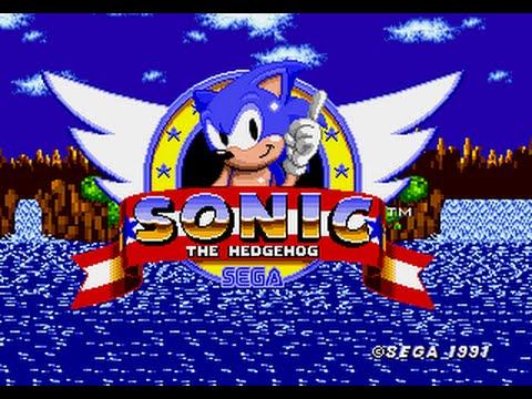 James Marsden au casting du film — Sonic le Hérisson