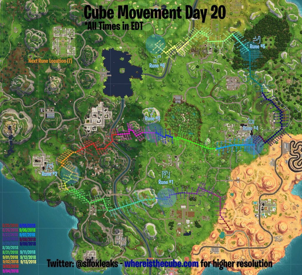 cube-fortnite-kevin-deplacement-carte-infos
