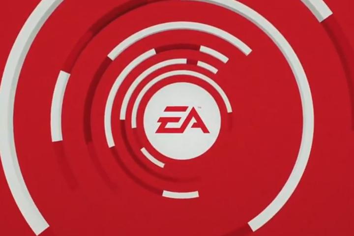 E3 2018 - Origin Access Premier : le service s'améliore pour permettre de jouer dès la sortie d'un jeu