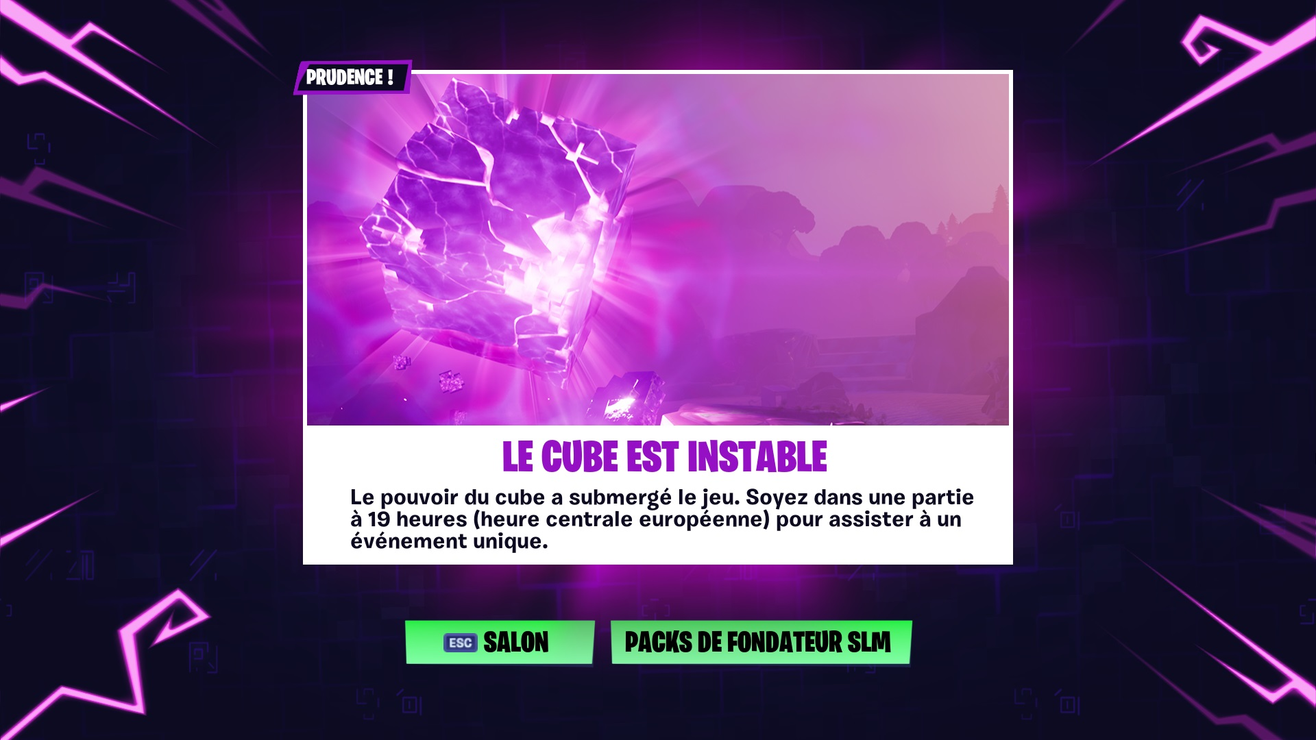 cube-instable-kevin-fortnite