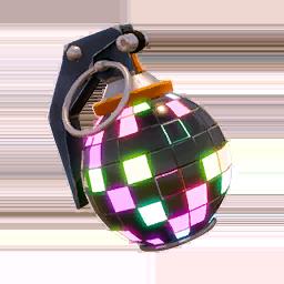 Fortnite : Toutes les grenades - Breakflip - Actualité ...