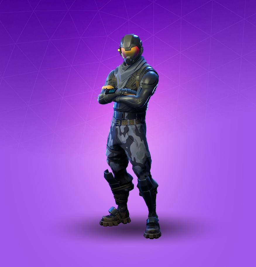 Index Of /uploads/AAA/Epic Games/Fortnite/Skins