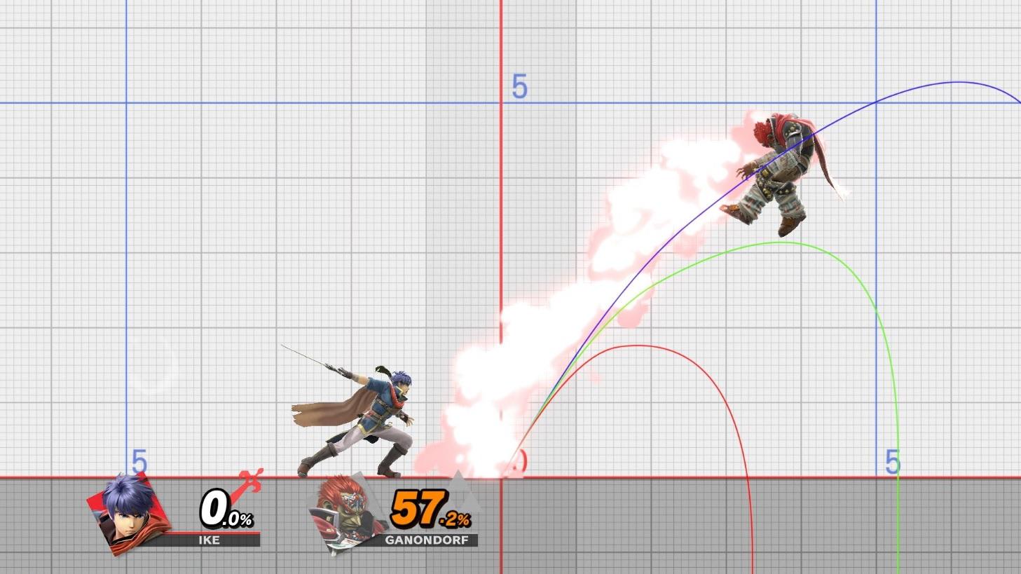 """Résultat de recherche d'images pour """"Mode entrainement Super Smash Bros Ultimate"""""""